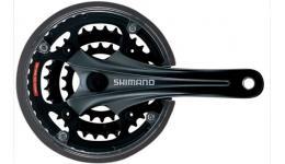 Система Shimano Acera