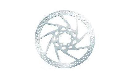 Ротор Shimano XT